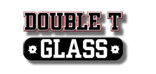 Auto Glass Shop Windshield Replacement Lubbock Amarillo Tx